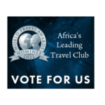 Vote for The Holiday Club!
