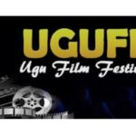 Attend the Ugu Film Festival